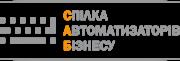 Logo_SAB_cur