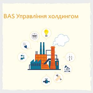BAS_YX