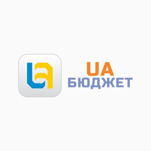 UA_.BUDGET1