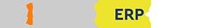 ERP-рішення
