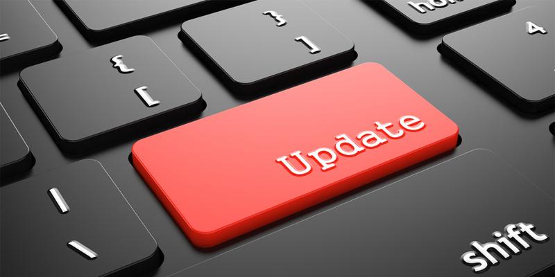 1549175066_update-2